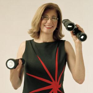 Carol-binos-speaker