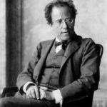Mahler_by_Moritz_Nähr_01