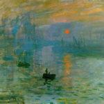 monet-sunrise