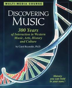 DiscoveringMusic_Box