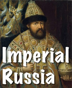 Imperial_Russia