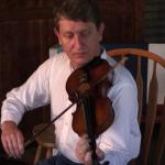 Kirk Hunter