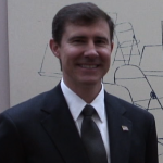 Capt. Scott O'Grady