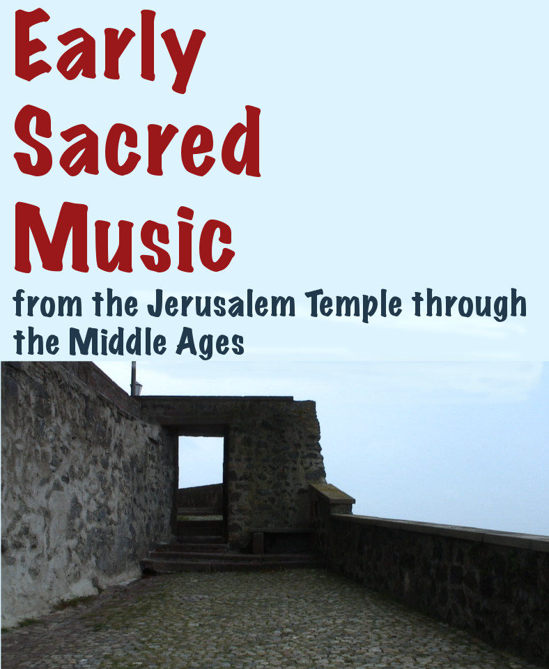 Early_Sacred_Music_icon