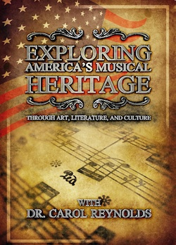 musical heritage