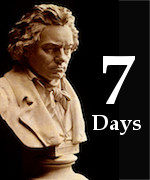 7-days-to-beethoven