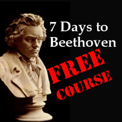 7-days-Beethoven