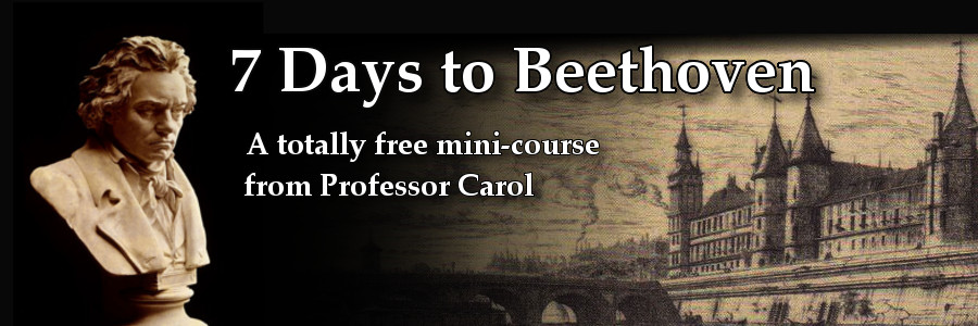 beethoven-7day-banner