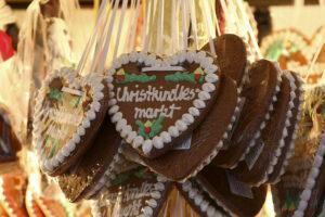 heart-lebkuchen