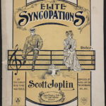 ragtime-elite-syncopations