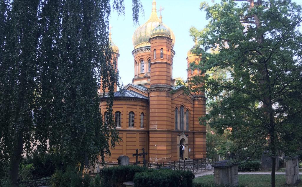 orthodox-weimar