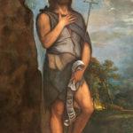 john-the-baptist-titian