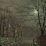 grimshaw-moonbeams