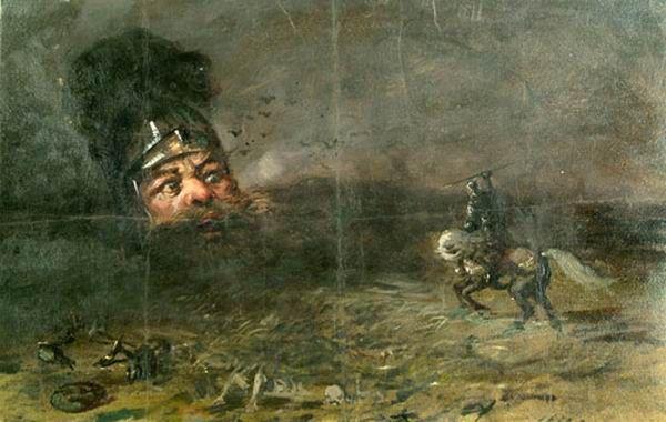 ge-ruslan-ludmila