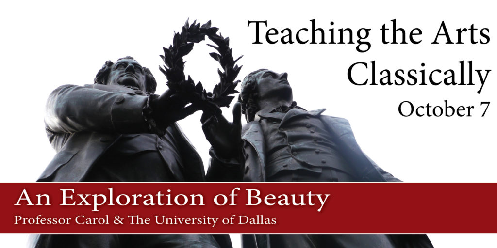 teaching-arts-classically