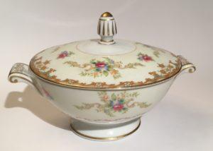 minna-porcelain