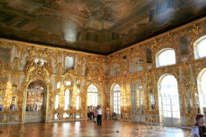 catherine-palace-mirrors