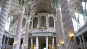 nicholas-church