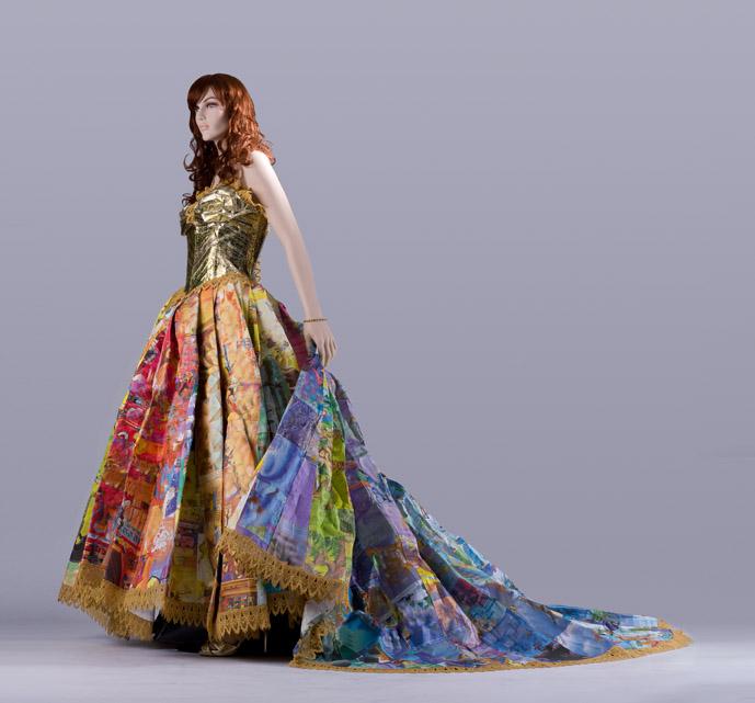 golden-book-gown