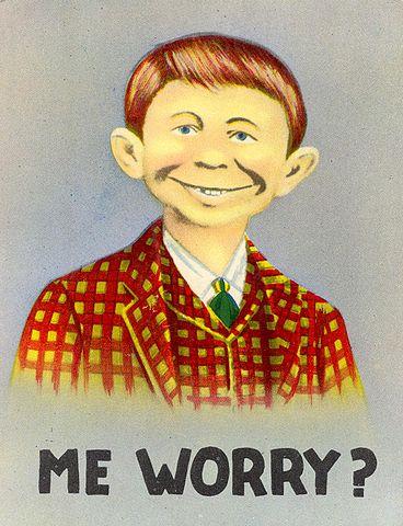 me-worry-alfred-e-neumann